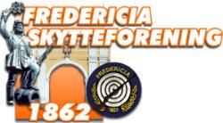 Fredericia Skytteforening