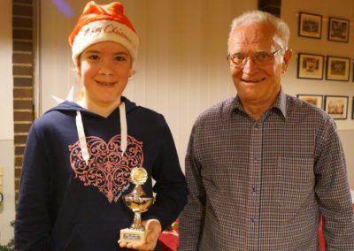 Fredericia Skytteforening juleafslutning 2017 (13)