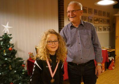 Fredericia Skytteforening juleafslutning 2017 (14)