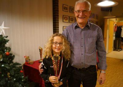 Fredericia Skytteforening juleafslutning 2017 (19)