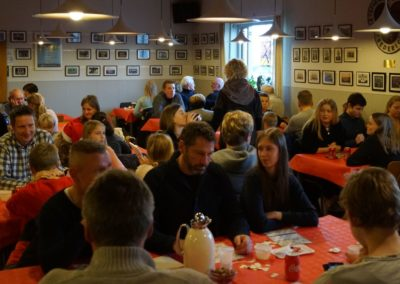 Fredericia Skytteforening juleafslutning 2017 (3)